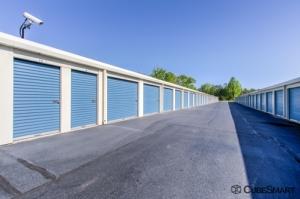 CubeSmart Self Storage - Lithia Springs - 1636 Lee Road - Photo 2