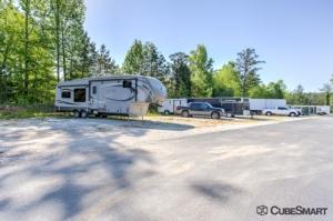 CubeSmart Self Storage - Lithia Springs - 1636 Lee Road - Photo 6