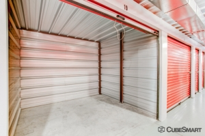 CubeSmart Self Storage - Humble - 1705 Atascocita Road - Photo 4