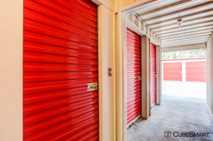 CubeSmart Self Storage - Humble - 1705 Atascocita Road - Photo 9