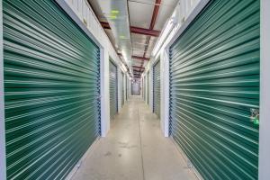 Simply Self Storage - Oklahoma City, OK - S Shields Blvd - Photo 4
