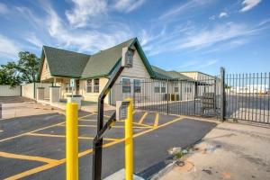 Simply Self Storage - Oklahoma City, OK - S Shields Blvd - Photo 7