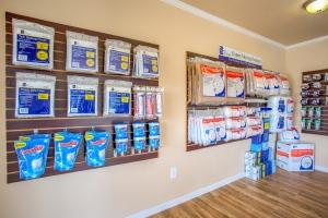 Simply Self Storage - Oklahoma City, OK - S Shields Blvd - Photo 9