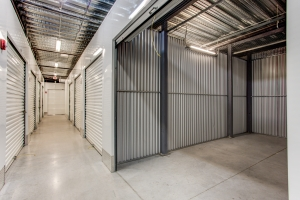Simply Self Storage - Palmetto, FL - State Route 301 - Photo 3