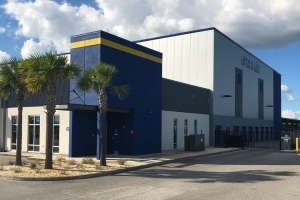 Simply Self Storage - Palmetto, FL - State Route 301 - Photo 1