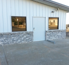Climate Controlled Storage Lubbock Tx Secure Self