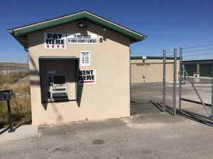 Bar Nunn Wy Self Storage Units Near Me 5 Available