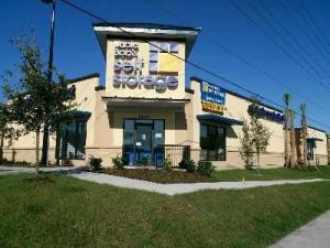 Life Storage - Orlando - South Semoran Boulevard