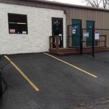 Life Storage - Cincinnati - Marburg Avenue