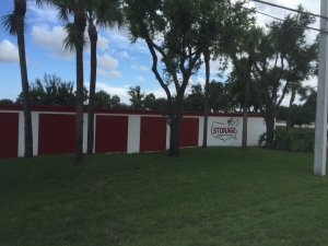 Storage Rentals of America - Palm Beach Gardens - Photo 5