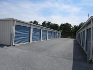 Storage Sense Hershey
