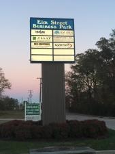 AAAA Elm Street Mini Storage & Moving - Photo 4