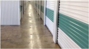 Arabi Self Storage Station - Photo 3