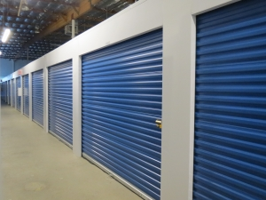 Picture of Storage Solutions - Sacramento/Natomas