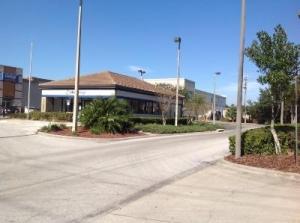 Life Storage - Orlando - University Boulevard