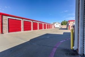 CubeSmart Self Storage - Little Elm - 2421 Farm To Market Road 423 - Photo 6