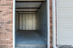 CubeSmart Self Storage - Little Elm - 2421 Farm To Market Road 423 - Photo 8