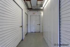 CubeSmart Self Storage - Little Elm - 2421 Farm To Market Road 423 - Photo 9