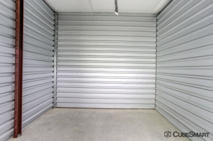CubeSmart Self Storage - Little Elm - 2421 Farm To Market Road 423 - Photo 10