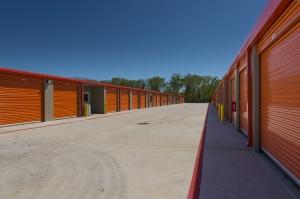 Baytown Storage - Photo 4