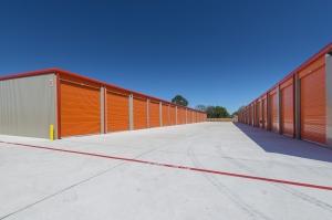 Baytown Storage - Photo 6