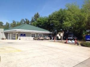 Life Storage - Orlando - North Powers Drive