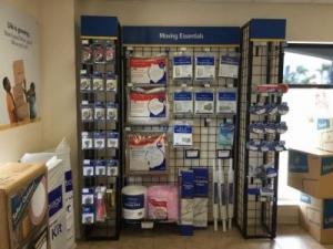 Life Storage - North Port - Photo 9