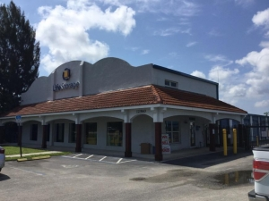 Life Storage - North Port Facility at  12560 South Tamiami Trail, North Port, FL