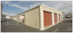 Basic Self Storage - Photo 1