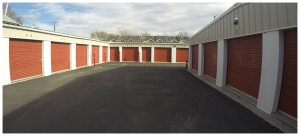 Basic Self Storage - Photo 2