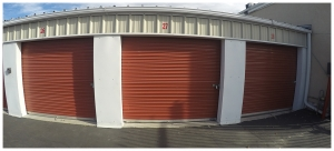 Basic Self Storage - Photo 3