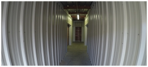 Basic Self Storage - Photo 7