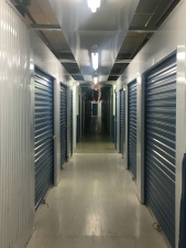 Picture of Storage Sense - Wyncote