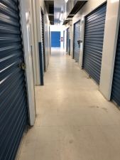 Storage Sense - Wyncote - Photo 5