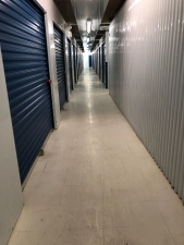 Storage Sense - Wyncote - Photo 6