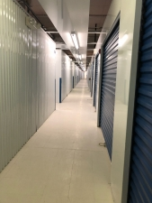 Storage Sense - Wyncote - Photo 7