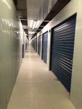 Storage Sense - Wyncote - Photo 8