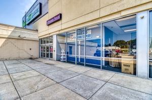 Image of Storage Sense - Wyncote Facility on 1000 South Easton Road  in Wyncote, PA - View 3