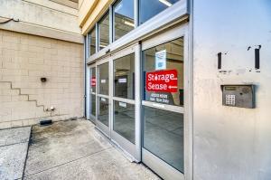 Image of Storage Sense - Wyncote Facility on 1000 South Easton Road  in Wyncote, PA - View 4