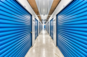 Image of Storage Sense - Wyncote Facility at 1000 South Easton Road  Wyncote, PA