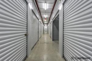 CubeSmart Self Storage - Avondale - Photo 4