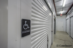CubeSmart Self Storage - Avondale - Photo 5