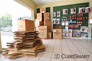 CubeSmart Self Storage - Kissimmee - 1830 East Irlo Bronson Memorial Highway - Photo 3
