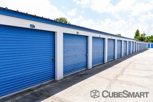 CubeSmart Self Storage - Kissimmee - 1830 East Irlo Bronson Memorial Highway - Photo 6