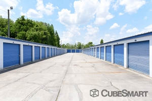 CubeSmart Self Storage - Kissimmee - 1830 East Irlo Bronson Memorial Highway - Photo 7