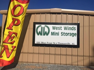 West Winds Mini Storage - Photo 4