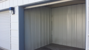 A-Z Self Storage of LaPorte - Division St.