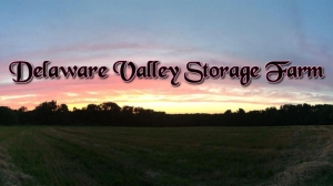 Delaware Valley Storage Farm