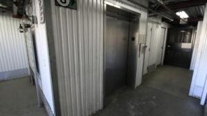 Life Storage - Los Angeles - East Slauson Avenue - Photo 9