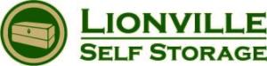 Picture of Lionville Self Storage